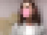 [個人撮影]クールな美人奥様と即ハメ