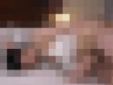 【素人・個人撮影】おっとり系美人の身体がエロ過ぎた?激しく責めて愛液でびっしゃびしゃになりながら濃厚生セックス