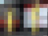 ST2108 スーパー耐久2021富士24H の5/23-2撮影映像 固定映像(78分位)